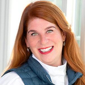 Gretchen Thompson