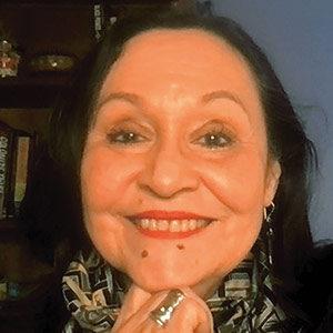 Theresa Montano